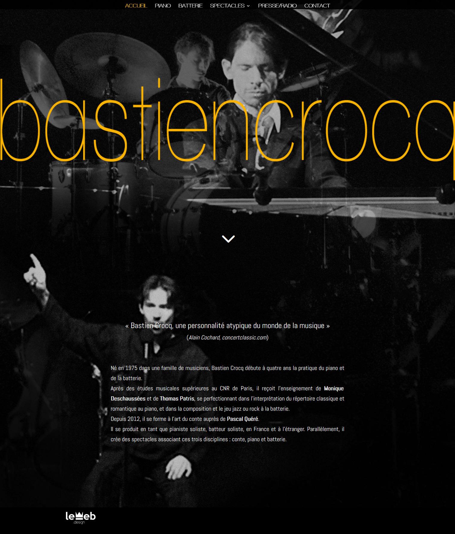 Screenshot_2020-10-30 Bastien Crocq