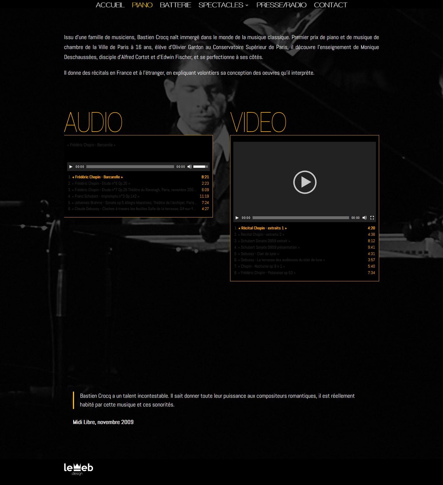 Screenshot_2020-10-30 PIANO Bastien Crocq