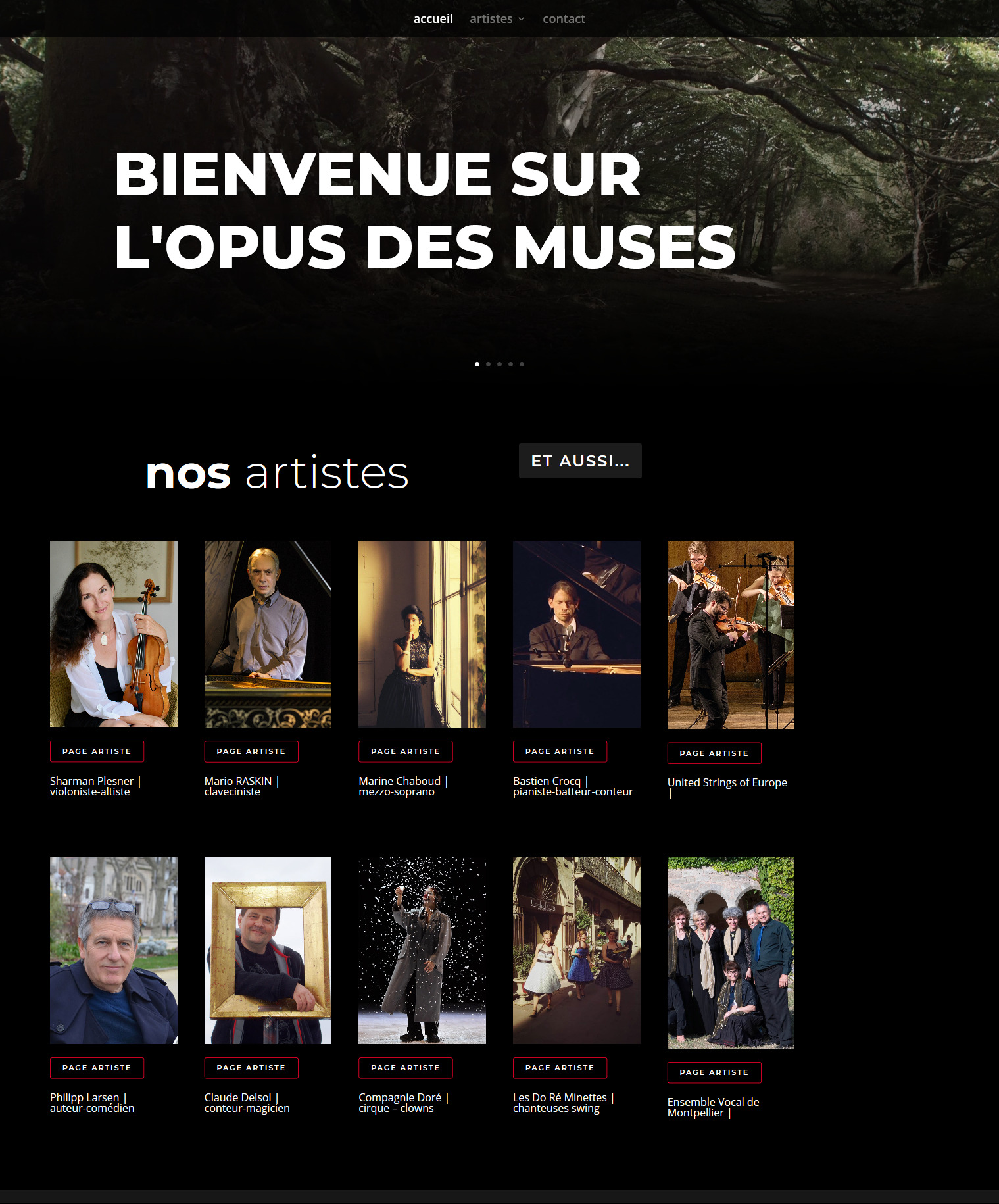 Screenshot_2020-10-30 opus des muses – opus des muses